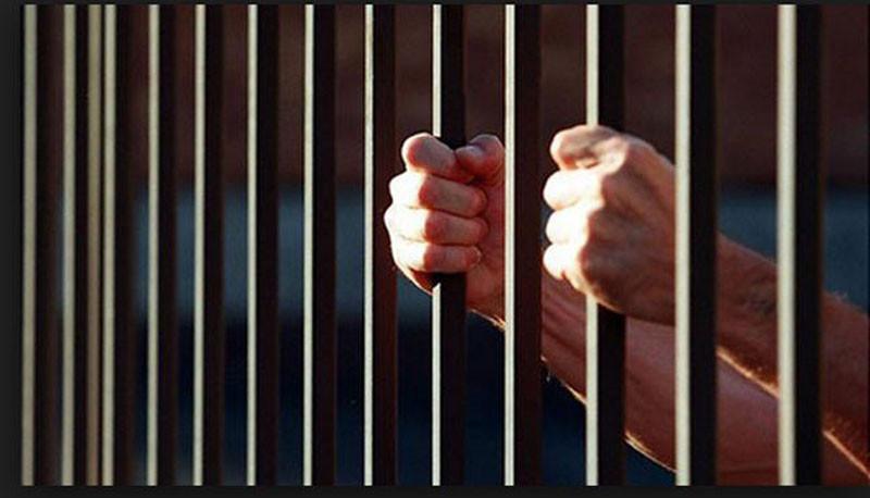 कोरोनाबाट जेललाई जोगाउन दर्जनौं कैदीलाई रिहा गरिने