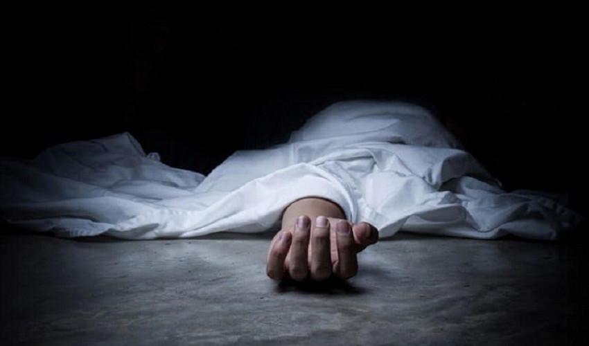 अत्यधिक चिसोका कारण सिरहामा ४ जनाको मृत्यु