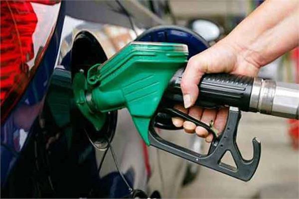 नेपाल–भारत पेट्रोलियम पाइपलाइनले जोगायो तीन अर्ब