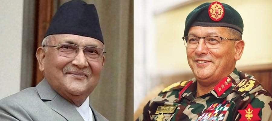 नवनियुक्त प्रदेश प्रमुख डा. अहिराजको एउटै निर्णयले देश हल्लियो, नेपाली सेनाले गर्यो प्रशंसा, विरोधी पनि फिदा भए !