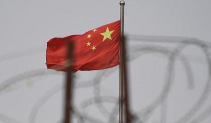 चीनद्वारा मकाउन निर्वाचनमा प्रजातन्त्र समर्थित उम्मेद्वारमाथि प्रतिबन्ध