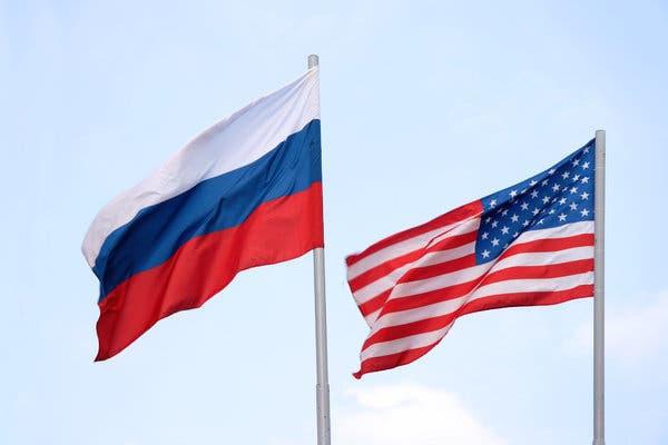 यूक्रेनविरूद्ध कडा कदम नचाल्न रूसलाई अमेरिकी आग्रह
