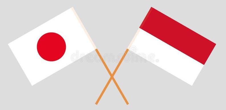 जापान र इन्डोनेशियाबीच रक्षा सम्झौता, चीनको आपत्ति