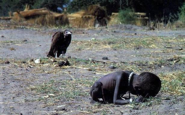 झण्डै १६ करोड मानिस गम्भीर भोकमरिमा- राष्ट्रसंघ