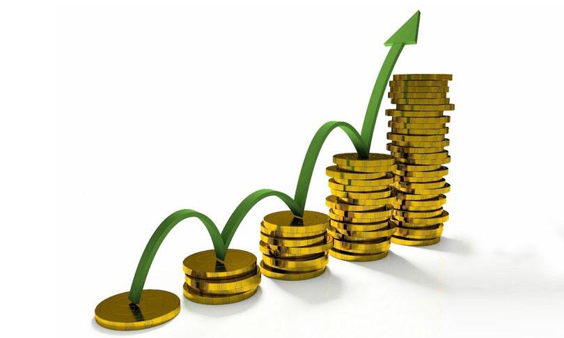 शेयर बजारमा लगानी गर्दै हुनुहुन्छ ? यस्ताे खतरा हाेला है !