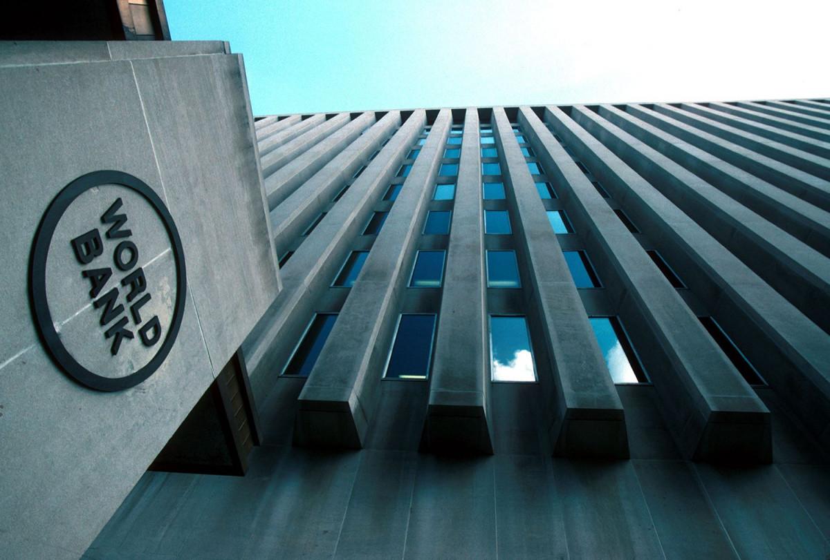 विश्व बैंकको ६० मिलियन अमेरिकी डलर ऋण स्वीकारर्ने सरकारको निर्णय