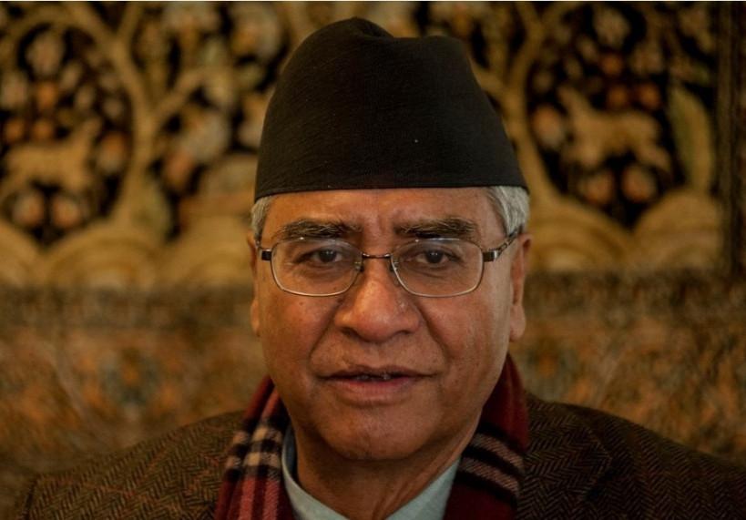 काठमाडौँमा फोहर आतंक भएपछि प्रधानमन्त्रीले नै दिए निर्देशन