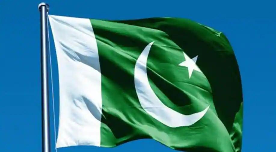 पाकिस्तानको एक अस्पतालमा राजनीतिक हस्तक्षेप भएको भन्दै चिकित्सकहरुद्धारा राजीनामाको चेतावनी