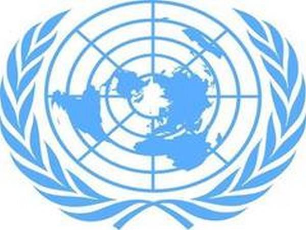 संयुक्त राष्ट्र संघद्वारा बलुच शरणार्थीहरुलाई सुरक्षा प्रदान गर्न आग्रह