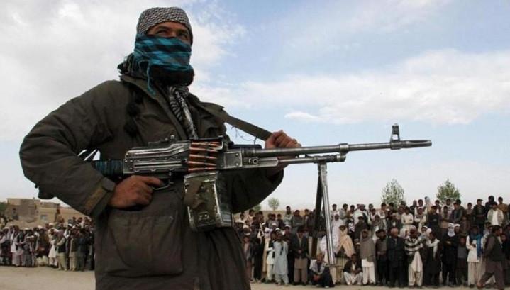 तालिवानद्वारा प्रदर्शनमा उत्रिएका चार जनाको हत्या, हिंसा रोक्न राष्ट्रसंघको माग