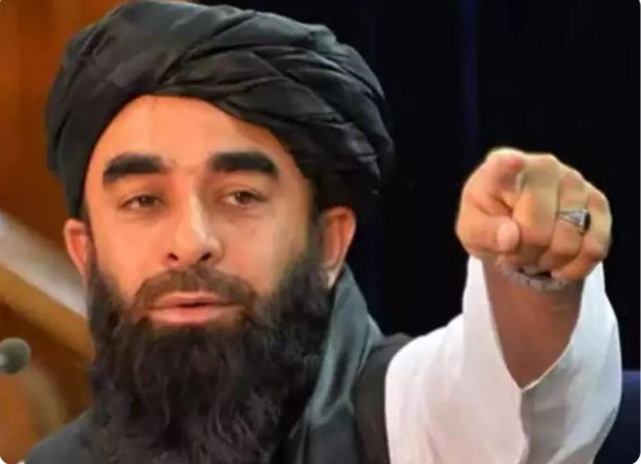 ताजिकिस्तानद्वारा अफगानिस्तानमा बिजुली निर्यातामा प्रतिबन्ध